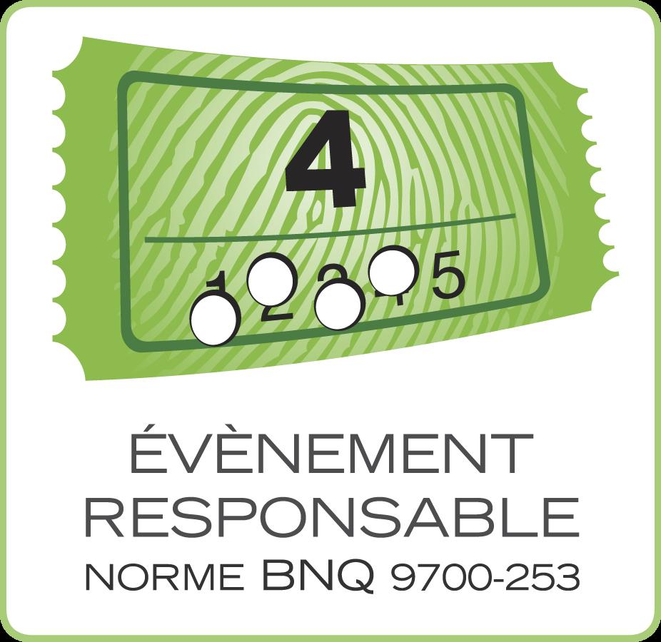 evenement-responsable