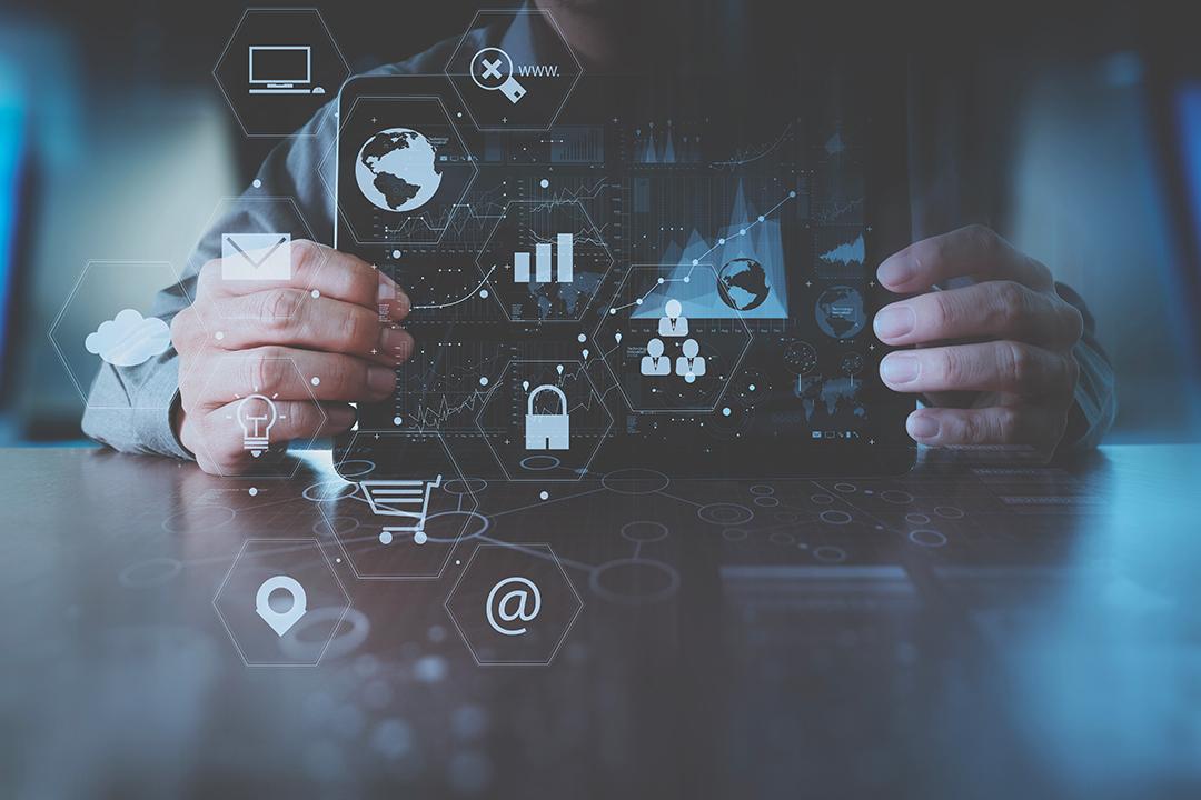 Décider à l'ère du numérique