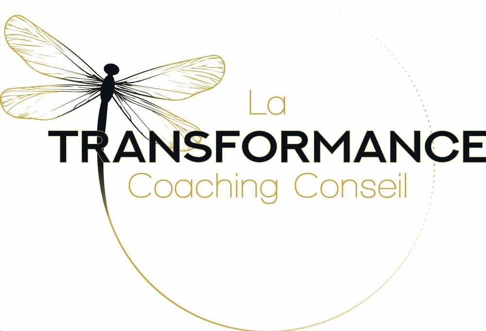transformance-coaching