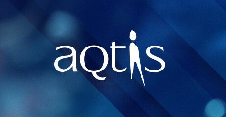 Assemblée générale annuelle de l'AQTIS 2021